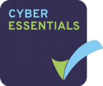cyber-essentials-badge-high-res-smll
